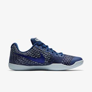 Nike Basketball Men's Mamba Instinct Sneakers